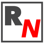 cropped-favicon-rocknerd.png